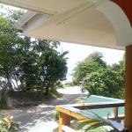 Photo of Georgina's Cottage Beach Guesthouse