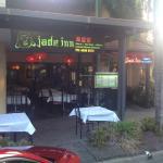 Jade Inn Chinese Restaurant Port Douglas