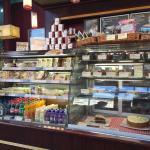 ภาพถ่ายของ Costa Coffee