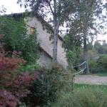 Foto de Le Park des Collines