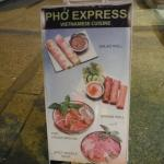 Pho Sign!