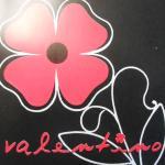 Foto di Ristorante Valentino