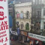 Chan Myae Guesthouse Foto