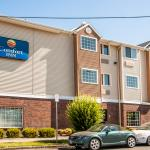 Photo of Comfort Inn Portland