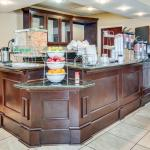 Photo de Comfort Suites Shreveport