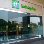 Holiday Inn Amritsar Ranjit Avenue Photo