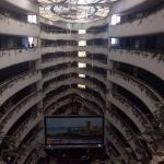 Foto de Hotel Rabat