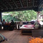 The Chai Spot