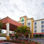 Foto di Holiday Inn Express Cocoa Beach