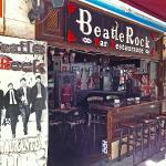 Foto de Beatle Rock