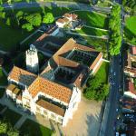 Ibis Budget Bourg en Bresse Foto