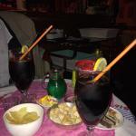 Photo of Il Caffe della Strega
