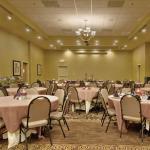 Holiday Inn Batesville Foto
