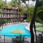 Photo of Park Inn by Radisson Covina