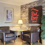 Photo of Red Roof Inn Sioux Falls