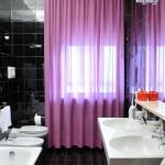Photo de Hotel Ariane