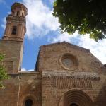 Foto de Monasterio de Veruela