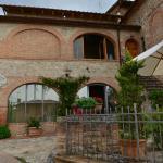 Photo of Borgo Piaggiarella