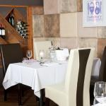 Salisbury Seafood & Steak House