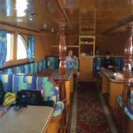 Foto de Emperor Divers El Gouna - Day Trips