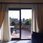 Le Terrazze sul Lago Residence & Hotel Foto