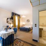 Photo of Vald Hotel