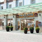 Photo of Best Western Palace Hotel