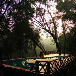 Foto di Yucuma Lodge