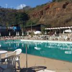 Photo of Arcozelo Palace Hotel