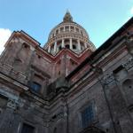 Photo of Croce di Malta