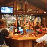 Jackie O's Pub & Brewery