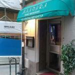 Photo of Mandira Indisk Restaurang