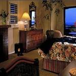Longhill Hotel