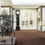 Beyer Clock and Watch Museum