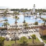 Photo of ClubHotel Riu Chiclana