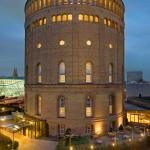 Photo de Hotel Im Wasserturm