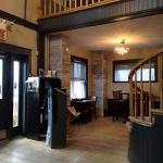 Pub St-Joseph Bonaventure
