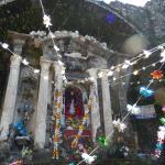 Al altar