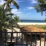 Photo de Cedar Cove Resort & Cottages