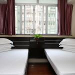 Photo of Hang Ho Hostel