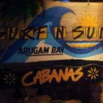 Photo of Surf 'n Sun Guesthouse & Restaurant