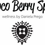 Coco Berry Spa Wellness by Daniela Prego Foto