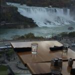 The Falls-view Dining Room의 사진