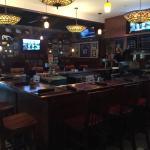 O'Neill's Restaurant and Bar