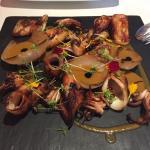Lupulo Restaurant Foto