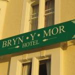 Hotel's Name