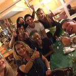Best food, Best Service, Best Evening in Benamaldena!!!