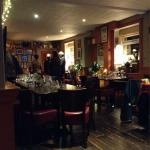 Foleys Bar & Restaurant Picture