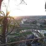 Photo de Iharana Bush Camp