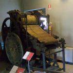 Museo Mumat